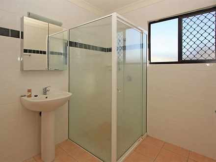 Cd4c753a23efd0f796bc3606 mydimport 1611658042 hires.15056 bathroom 1617059391 thumbnail