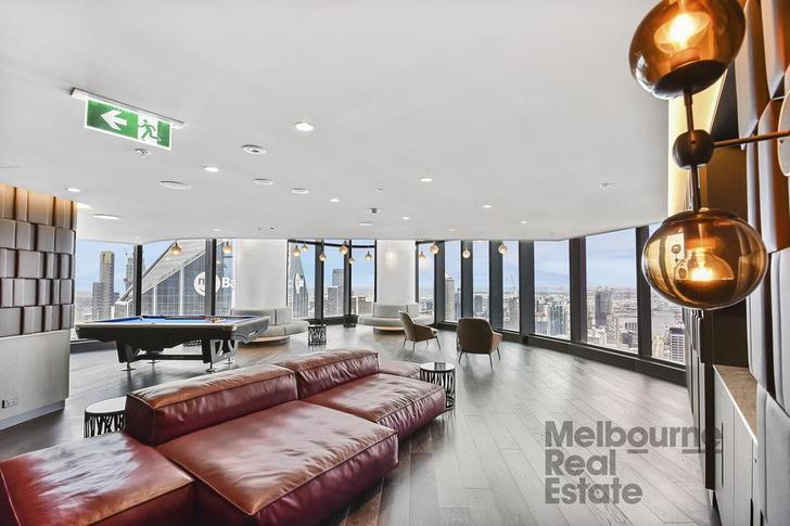 4701/228 La Trobe Street, Melbourne 3000, VIC Apartment Photo