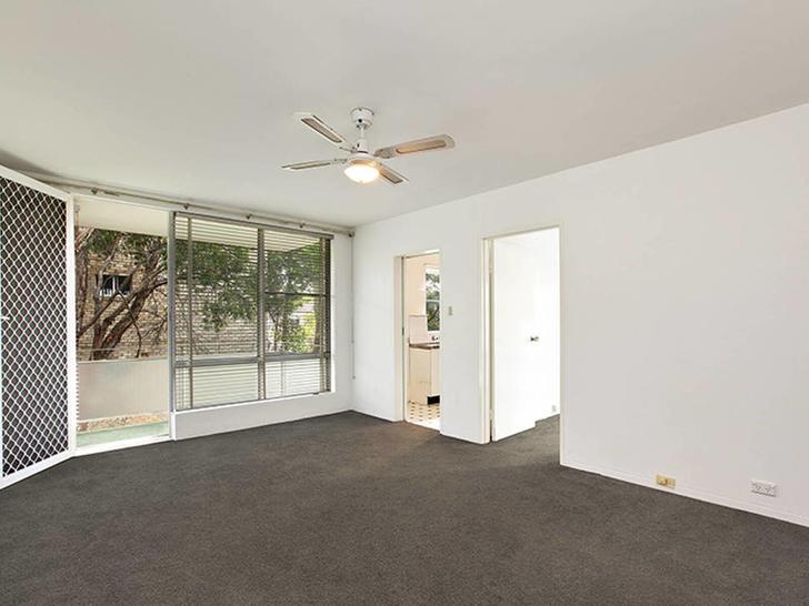 15/142 Ernest Street, Crows Nest 2065, NSW Unit Photo