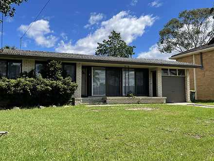 5 Josephine Crescent, Moorebank 2170, NSW House Photo