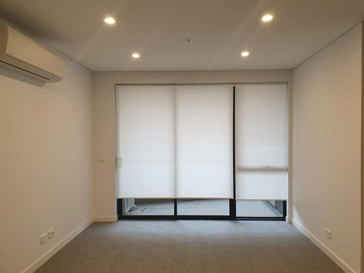 301/2 Clark Street, Williams Landing 3027, VIC Apartment Photo