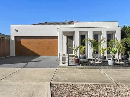 50 Garden Road, Doreen 3754, VIC House Photo