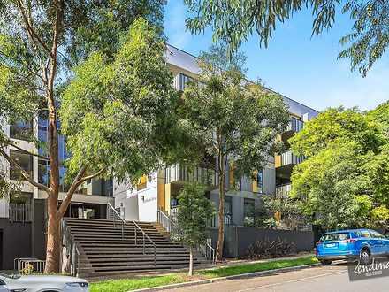 101/40 Altona Street, Kensington 3031, VIC Apartment Photo