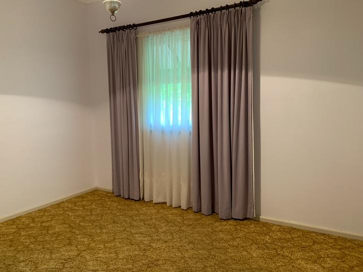 22 Schwebel Lane, Glenorie 2157, NSW House Photo