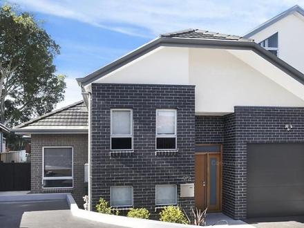 9/2 Tintern Avenue, Carlingford 2118, NSW House Photo