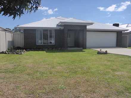 17 Murray Way, Wodonga 3690, VIC House Photo