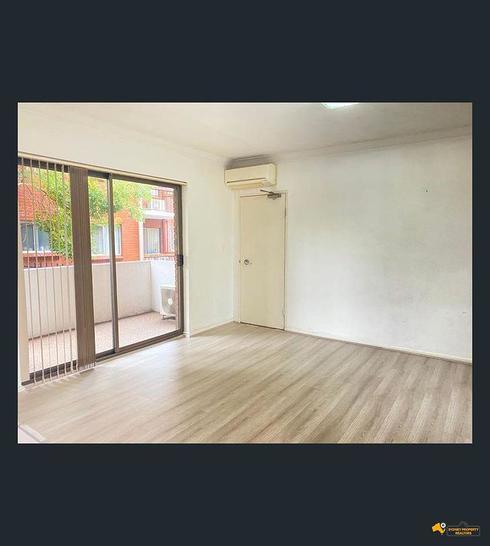 1/33 Campbell Street, Parramatta 2150, NSW Unit Photo