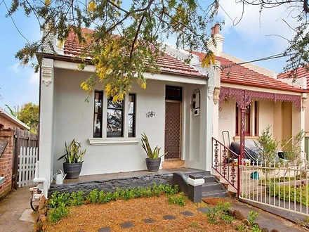 28 Conder Street, Burwood 2134, NSW Duplex_semi Photo