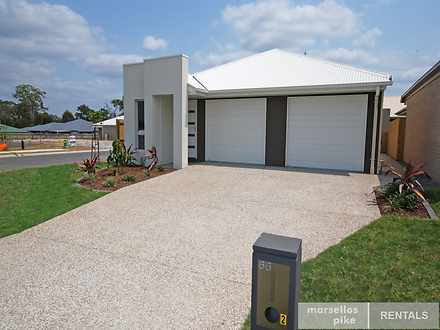 2/66 Hilary Street, Morayfield 4506, QLD Duplex_semi Photo