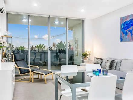 32/235 Homebush Road, Strathfield 2135, NSW Apartment Photo
