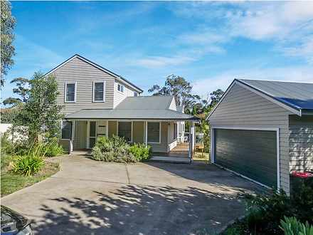 107 Sublime Point Road, Leura 2780, NSW House Photo
