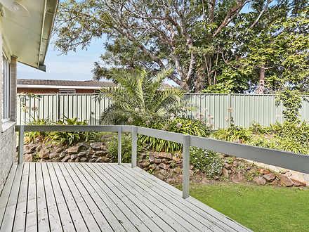4/80 Collins Street, Kiama 2533, NSW Villa Photo