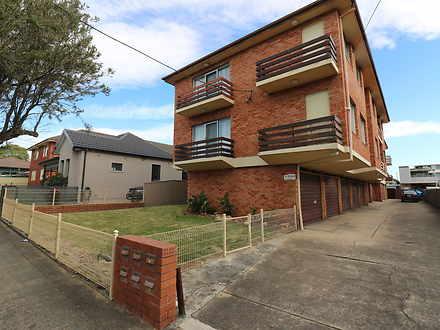 2/6 St Clair Street, Belmore 2192, NSW Unit Photo