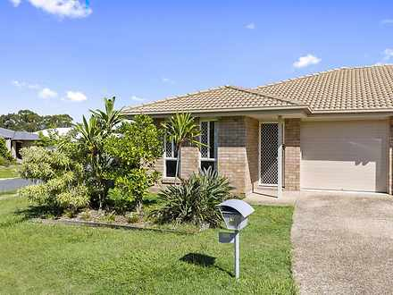 1/23-25 Feather Court, Morayfield 4506, QLD House Photo