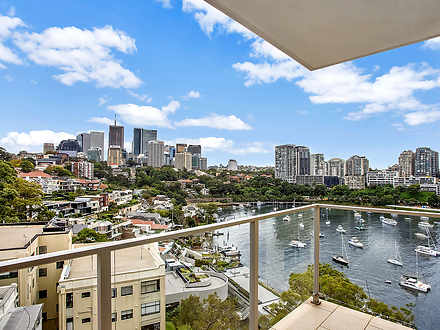 73/21 East Crescent Street, Mcmahons Point 2060, NSW Apartment Photo