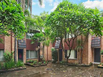8/485 Church Street, North Parramatta 2151, NSW Townhouse Photo