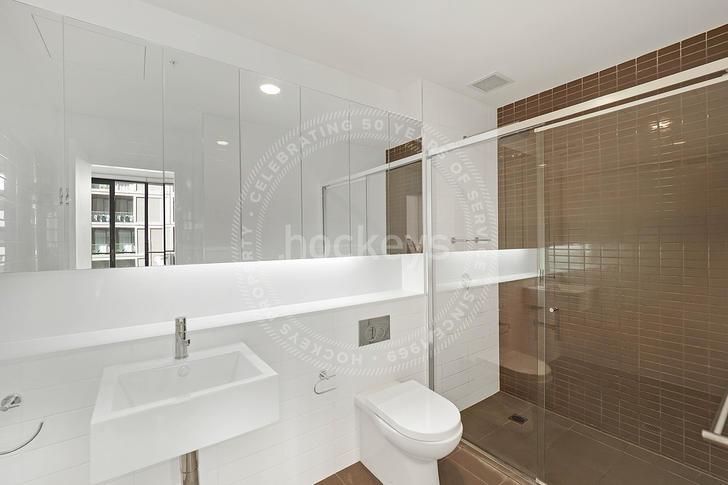 707/38 Atchison Street, St Leonards 2065, NSW Apartment Photo