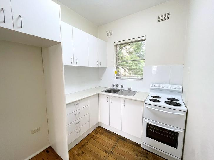 3/33 Wyanbah Road, Cronulla 2230, NSW Apartment Photo