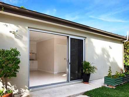 1/151 Riverview Road, Earlwood 2206, NSW Other Photo