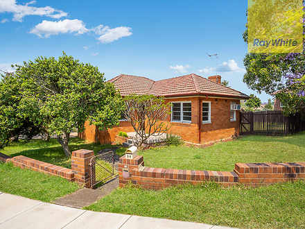 34 Church Avenue, Westmead 2145, NSW House Photo