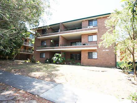 6/28 French Street, Kogarah 2217, NSW Unit Photo