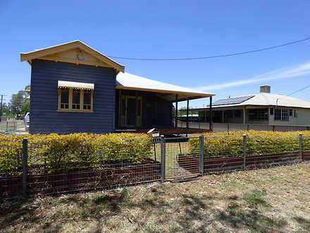 26 Derry Street, Roma 4455, QLD House Photo