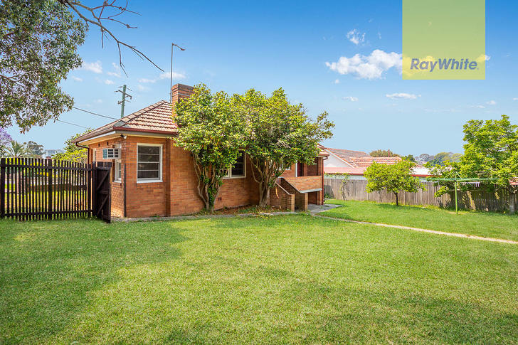 34 Church Avenue, Westmead 2145, NSW House Photo