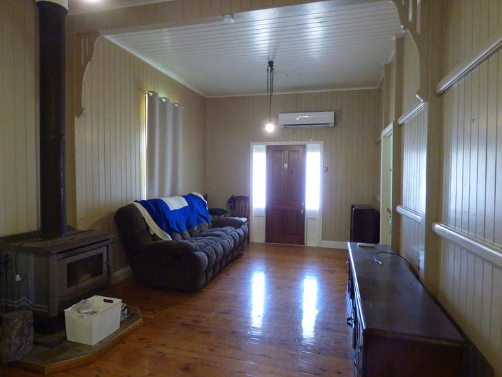 26 Derry Street, Roma 4455, QLD House Photo