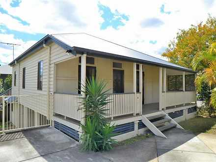 44 Redfern Street, Morningside 4170, QLD House Photo