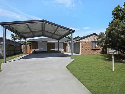 20 Sunderland Drive, Bray Park 4500, QLD House Photo