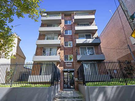 6/497 Bourke Street, Surry Hills 2010, NSW Apartment Photo