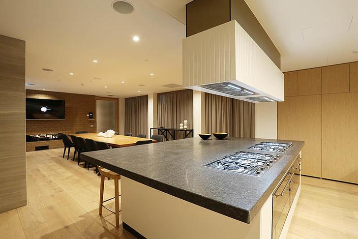 215/15 Bond Street, Caulfield North 3161, VIC Apartment Photo