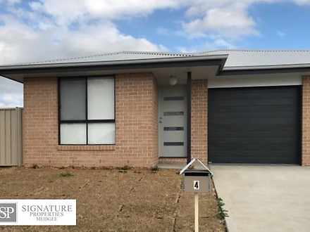 4A Michelle Court, Mudgee 2850, NSW House Photo