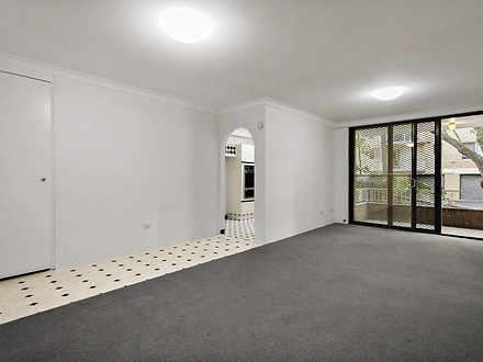 11/6 Benton Avenue, Artarmon 2064, NSW Apartment Photo