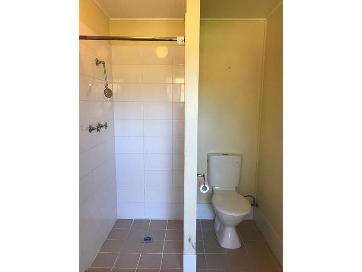 11A Lake Haven Drive, Gorokan 2263, NSW House Photo