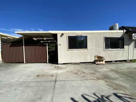 72A Longfield Street, Cabramatta 2166, NSW Studio Photo