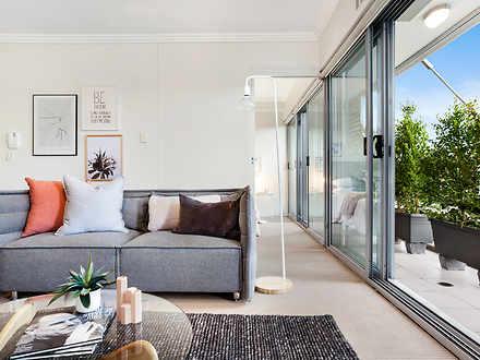 3/29-45 Parramatta Road, Concord 2137, NSW Apartment Photo