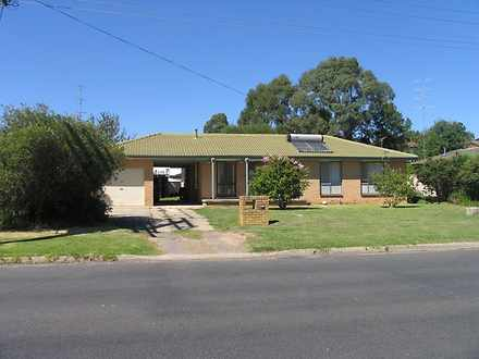 38 Parkes Road, Moss Vale 2577, NSW House Photo