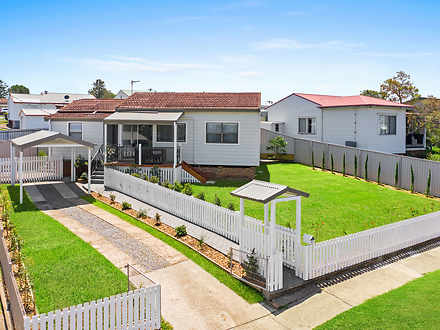 47 George Street, Telarah 2320, NSW House Photo