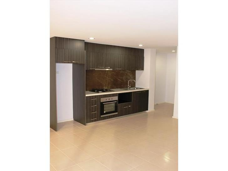 607/179 Boundary Road, North Melbourne 3051, VIC Apartment Photo