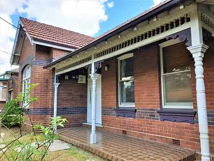 1/13 Mosely Street, Strathfield 2135, NSW House Photo