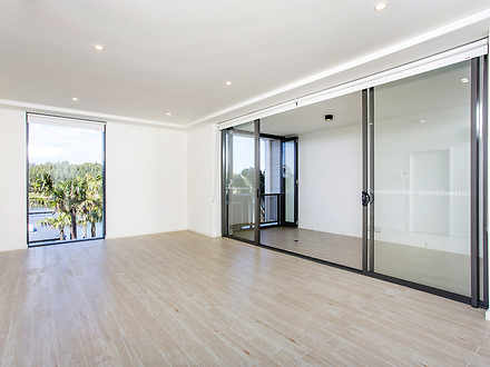 212/24-32 Koorine Street, Ermington 2115, NSW Apartment Photo