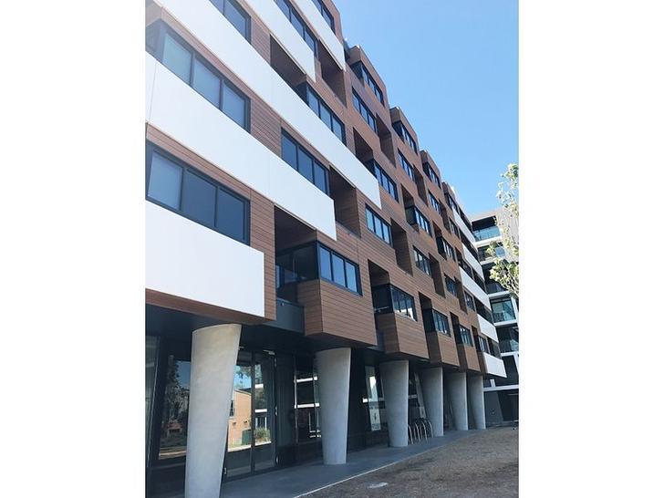 505/8 Burnley Street, Richmond 3121, VIC Apartment Photo