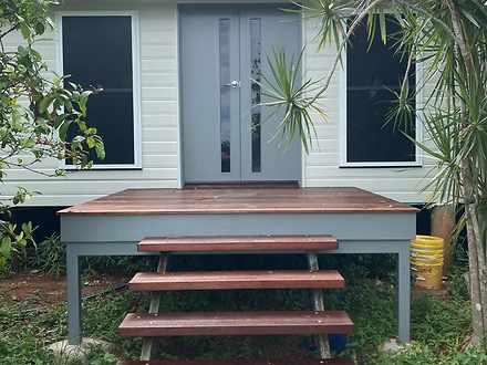 14 Yelland Street, Queenton 4820, QLD House Photo