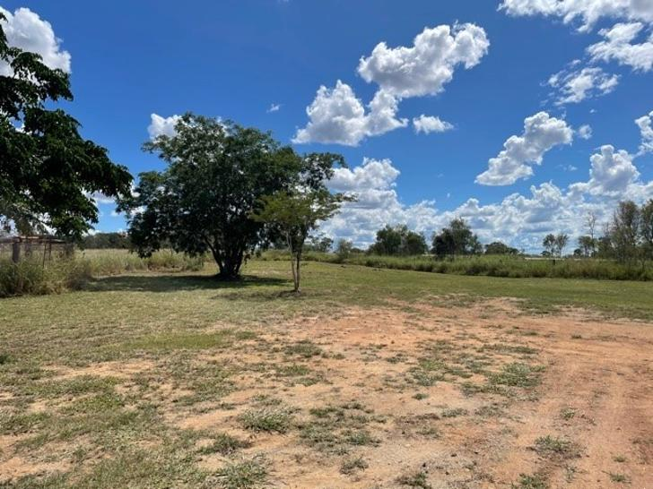 13655 Flinders Highway, Black Jack 4820, QLD House Photo