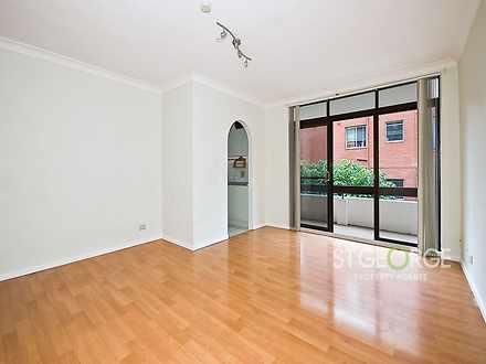 6/16 Austral Street, Penshurst 2222, NSW Apartment Photo