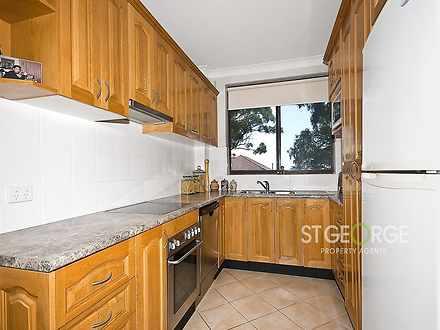 2/54 Victoria Avenue, Penshurst 2222, NSW Apartment Photo