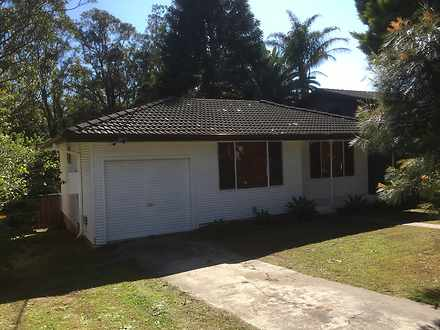 99 Albatross Road, Berkeley Vale 2261, NSW House Photo