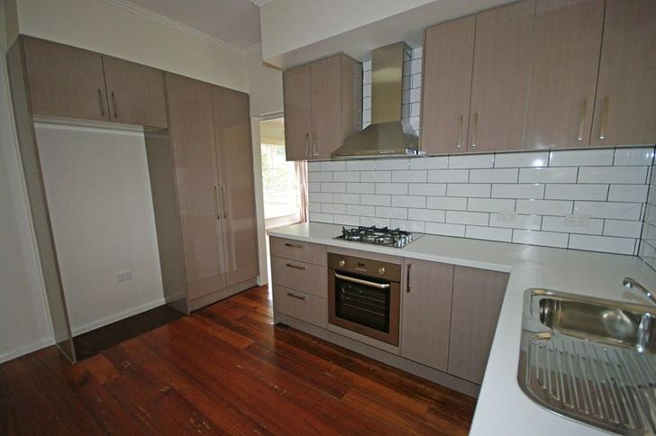 27 Strathmore Street, Bentleigh 3204, VIC House Photo