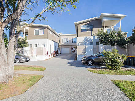 4/31 Helles Street, Moorooka 4105, QLD Townhouse Photo